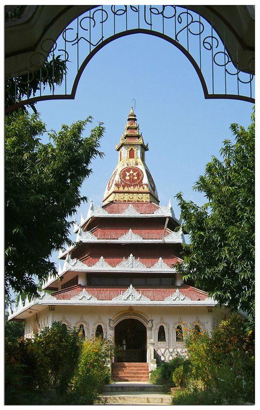 Myanmar_temple_3