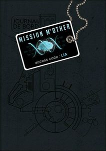 mission-m-other-244715[1]