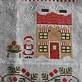 Sal 2017 - ccn - santa's village - mrs claus cookie shop