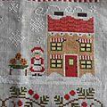 Sal 2017 - ccn - santa's village - mrs claus cookie shop
