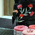 pochon laine (2)