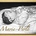71 Marie-Perle