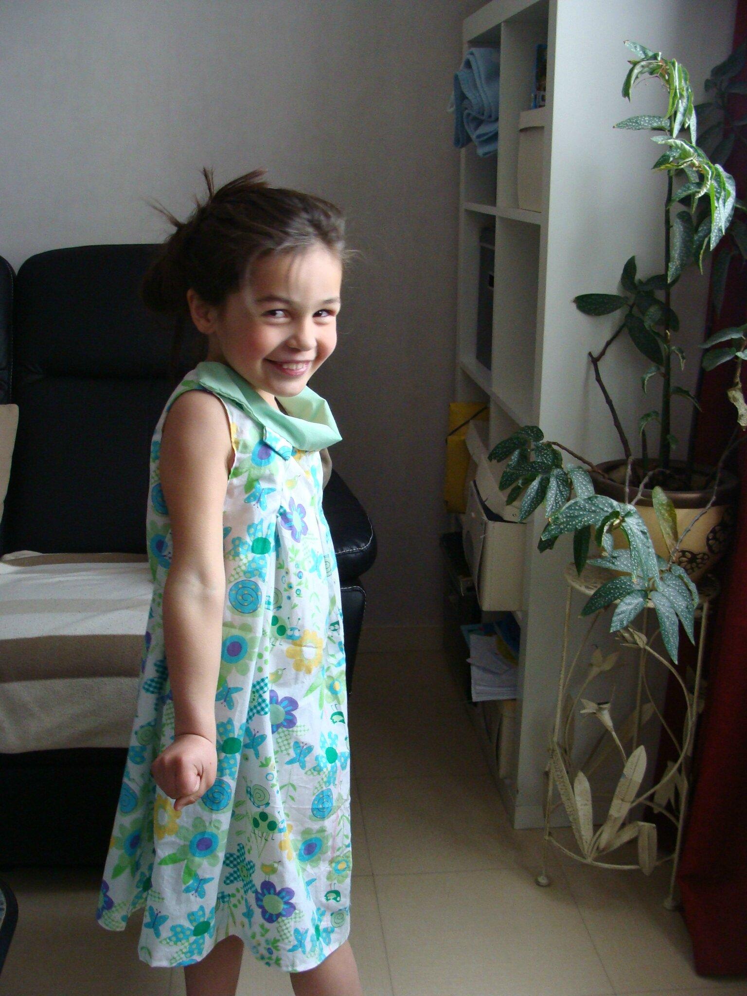robe alula