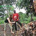 desenvoutement amour: maitre marabout africain gbenou