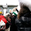 19-Pillow Fight 2010_2612