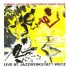 live at jazzwerkstatt