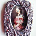 Princesse Charlotte de Belgique