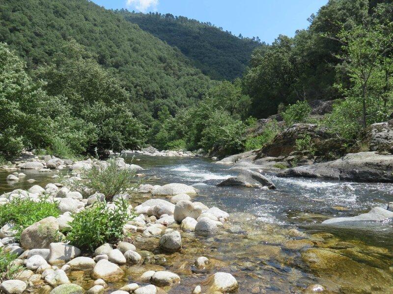 Ardèche 2014 007