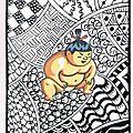 n° 344, sumo (459x640)