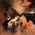 Chemins d'art et de foi 2012 : itinéraires : programme