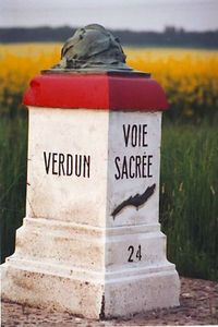 280px-VERDUN-VOIE_SACREE