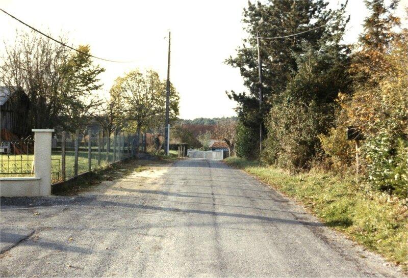 Longueville (traverse)