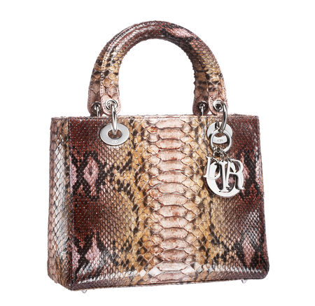 Dior_Acc_Winter09_Bags_18