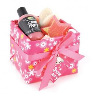 Lush___kit_f_e_des_neiges__lush_usa_