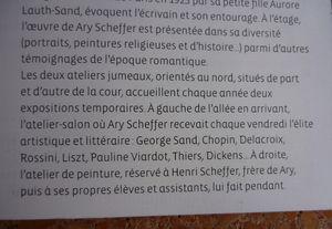 PARIS__MUSEE_DE_LA_VIE_ROMANTIQUE_031