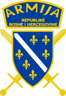 220px-Logo_of_the_Army_of_the_Republic_of_Bosnia_and_Herzegovina