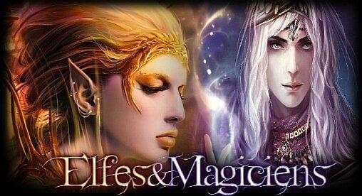 Elfes-et-Magiciens3
