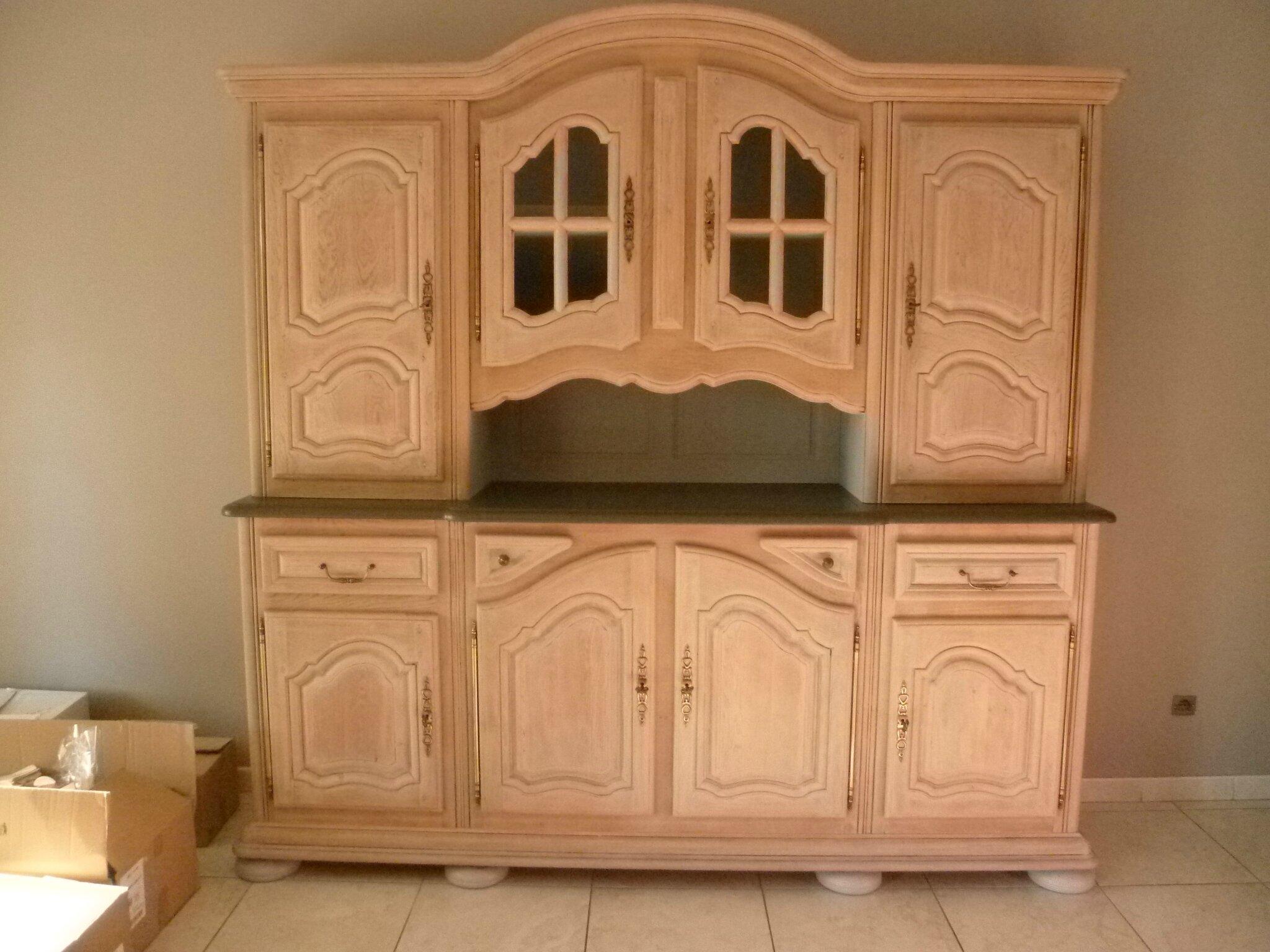 modele cuisine home staging avec des id es of repeindre. Black Bedroom Furniture Sets. Home Design Ideas
