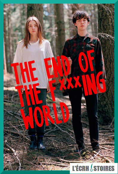 The-End-Of-The-Facking-World-s1-Poster-932x1404