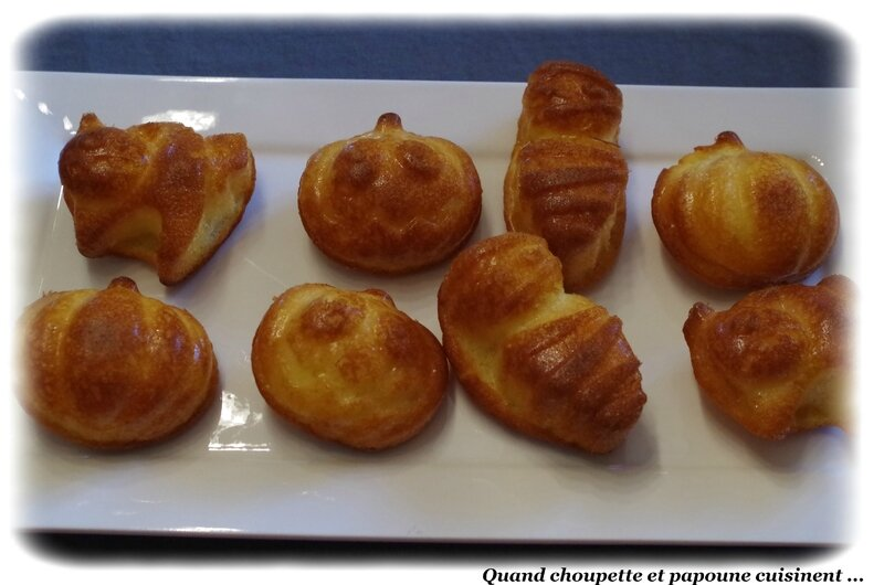 minis-gâteaux yaourt vanille-1858