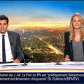 clairearnoux01.2015_08_21_premiereditionBFMTV