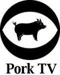 PorkTV