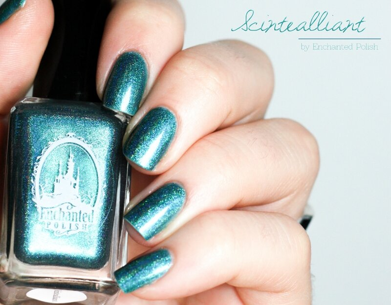 enchanted polish scintealliant-5 copie