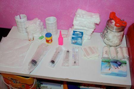 salle de soins2