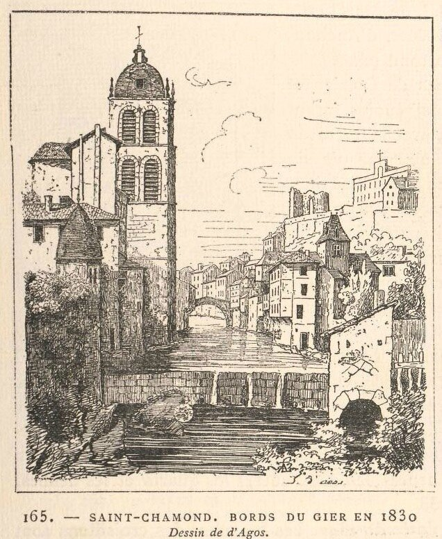 dessin de Boissieu (5)
