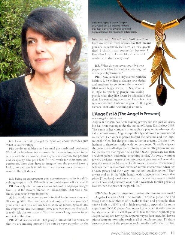 Handmade-Business-Sept15-PearlsOfWisdom-pg11