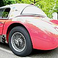 2009-Annecy-Tulipes-Austin Healey-11