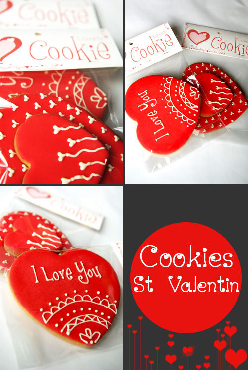 COOKIES_I_LOVE_YOU_BLOG2