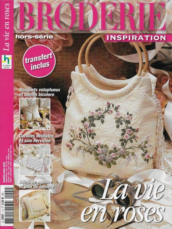 2018-4-Broderie-Inspiration-H