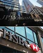 ofrbs-banques-hsbc-jpmorgan-20131111_article_portrait_140