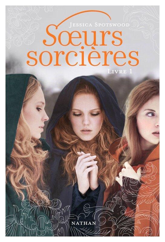 Soeurs_sorci_res_1