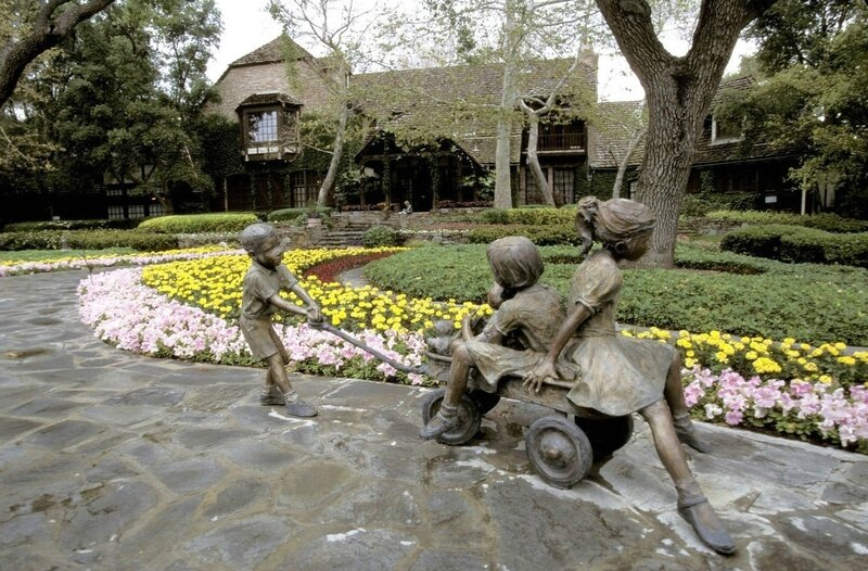 neverland-valley-ranch-19