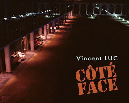 Vincent_LUC_Cote_Face_001