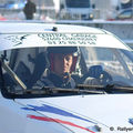 Portrait : laurent rocard (pilote)