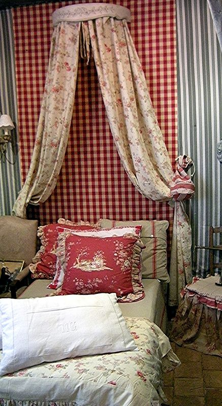 toile de jouy tous les messages sur toile de jouy les. Black Bedroom Furniture Sets. Home Design Ideas