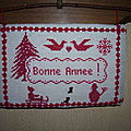 broderie d' Isa 21 janv