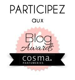 cosma-blog-awards