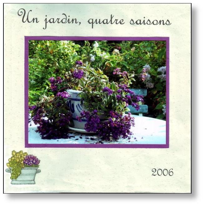 jardin page01