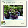 jardin page01