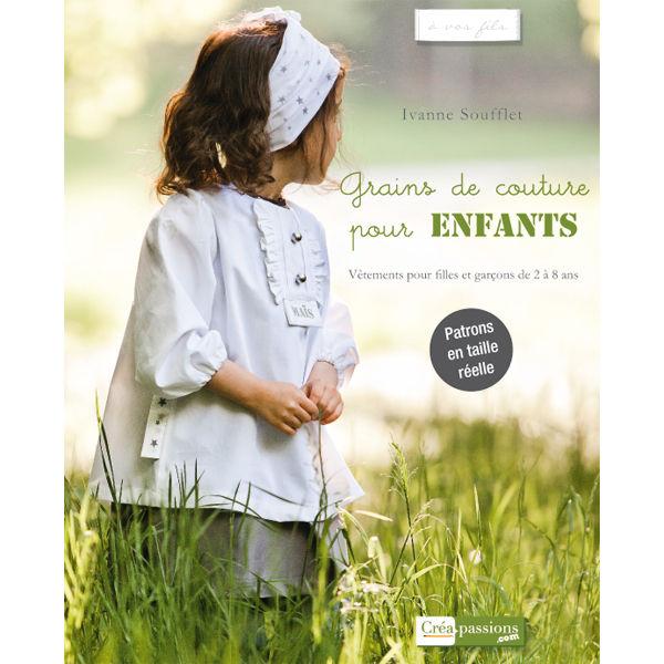 Couv C1 livre Ivanne
