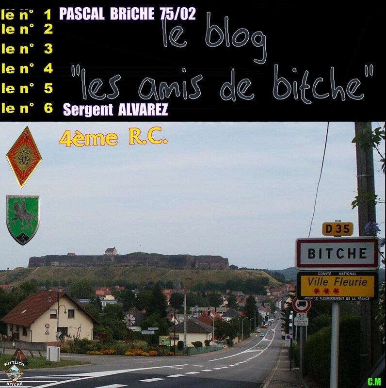 _ 0 BITCHE 8118c