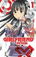 my-girlfriend-is-a-fiction
