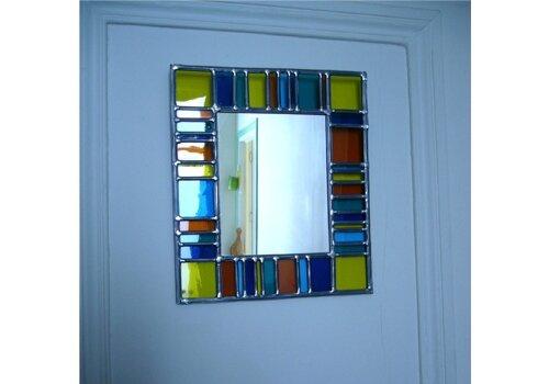 Miroirs 1