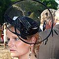 chapeaux 033