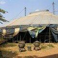 10-Battambang01