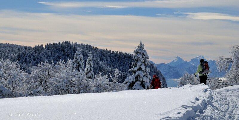 neige_58